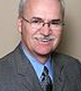Richard Levchak, Agent in Maple Grove, MN