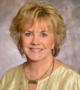 Diane Zubrod, Real Estate Agent in Scottsdale, AZ