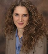 Exclusive Buyers RE Nikolina Lecic, MBA, Agent in Rochester, MN