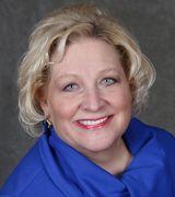 Karen Larkin, Real Estate Agent in Basking Ridge, NJ