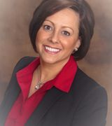 Ginger Bobala, Real Estate Agent in Luther, MI