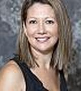 Amy Bower, Real Estate Pro in Burleson, TX
