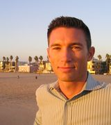 Alex Quaid, Real Estate Pro in Santa Monica, CA
