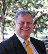 Daniel Ravenel, Real Estate Agent in Charleston, SC