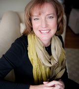 Cathy Carrano, Real Estate Pro in Southport, CT