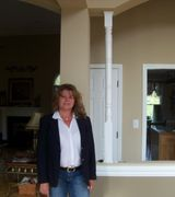 Sandy Trent, Real Estate Pro in Georgetown, KY