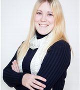 Amanda Boehne, Agent in Fridley, MN