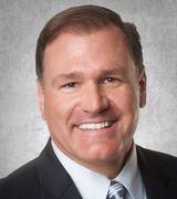 John Yasko, Agent in Newport Beach, CA