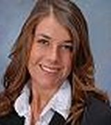 Whitney Dearth, Agent in OH,