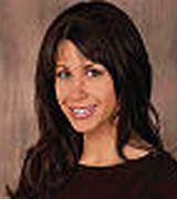Nina Klemm, Agent in Carmel, IN