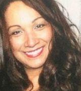 Yolanda Caldwell, Real Estate Agent in Marina Del Rey, CA
