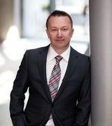 Oleg Doukhne…, Real Estate Pro in Bellevue, WA