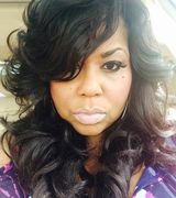 Mechelle Bowser, Agent in Atlanta, GA