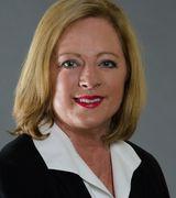 Constance Huntoon, Real Estate Agent in Jupiter FL 33458, FL