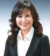 Michelle Agard, Agent in Irvine, CA