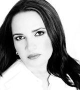Marly Jaramillo, Agent in Miami, FL