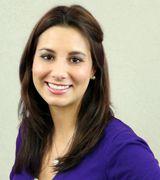 Nicole Solari, Real Estate Agent in Fairfield, CA