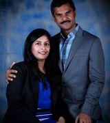 Sue & Shawn Thayver, Agent in Jacksonville Beach, FL
