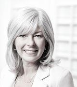Karen London, Real Estate Pro in Edina, MN