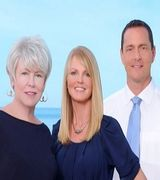 The Duggan Dowdy Team, Agent in Naples, FL
