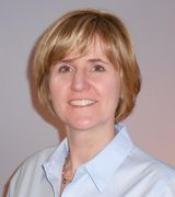 Melinda Walencewicz, Real Estate Agent in Storrs, CT
