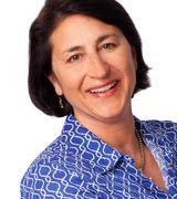 Rebecca Mata…, Real Estate Pro in Provincetown, MA