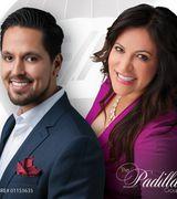 Profile picture for Padilla Group