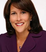 Dana Cohen, Real Estate Agent in Oakland, CA