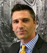 Edin Shaba, Real Estate Pro in New York, NY