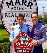 Leo Nicholl JR., Real Estate Agent in Ocean City, NJ