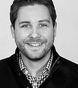Andrew Thurston, Real Estate Agent in Chicago, IL