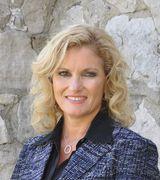 Profile picture for Maria Starkey
