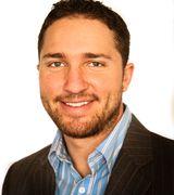 Travis Falter, Real Estate Pro in Blackfoot, ID