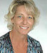 Lisa Palma, Real Estate Pro in Lake Worth, FL