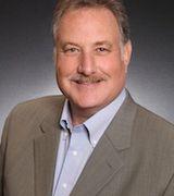 Andy Poryes, Real Estate Pro in Pleasanton, CA