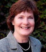 Fannie Fleming, Agent in Winston Salem, NC
