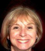 Mary Ann Tecce, Real Estate Agent in Boston, MA