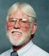 Randy Steward, Agent in Caldwell, ID