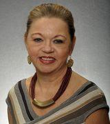 Jane Paulus, Real Estate Agent in Minneapolis, MN