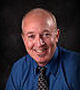 Chuck Smith, Agent in Eureka, CA