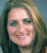 Susan Boerner, Agent in San Jose, CA