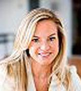 Dana L. DiPasquale, Real Estate Agent in Chicago, IL