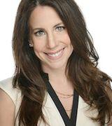 Karen McKiernan, Real Estate Agent in Natick, MA