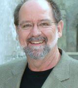 Don Hastings, Real Estate Pro in Newport News, VA