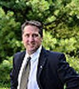 Rick Murray, Real Estate Pro in Quincy, MA