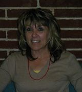 Penny Rombach, Agent in Franklin, TN