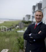 Frank Hennin…, Real Estate Pro in Old Orchard Beach, ME