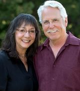 Mark and Janet Hilton, Agent in Oakland, OR
