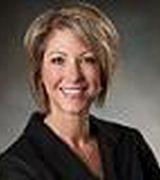 Laura Liebowitz Reilly, Agent in Libertyville, IL