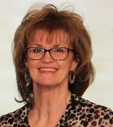 Beth Seim, Real Estate Pro in Muskogee, OK